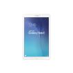 Samsung Galaxy Tab E 9.6 T560 Wi-Fi 8GB
