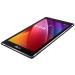 Asus ZenPad Z170C Wi-Fi 16GB