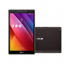 Asus ZenPad 8.0 Z380C Wi-Fi 16GB tablet pc
