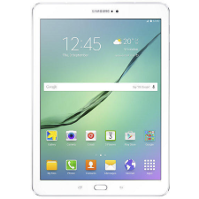 Samsung Galaxy Tab S2 9.7 T815 LTE 32GB tablet pc