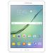 Samsung Galaxy Tab S2 9.7 T815 LTE 32GB