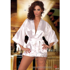 beautynight Sexy szett model 37011 BeautyNight