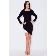 katrus Daydress model 43925 Katrus