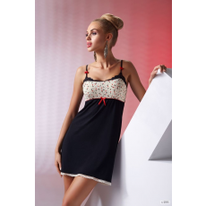 Donna Nightgown model 40881 Donna