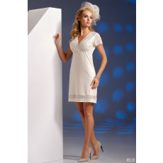 Donna Nightgown model 40888 Donna