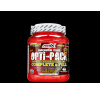 AMIX Opti-Pack Complete & Full 30 pack vitamin