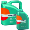 Repsol ELITE INJECTION 10W40 1 Repsol