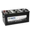Varta Promotive Black 12v 200ah teherautó akkumulátor Varta