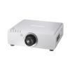 Panasonic PT-DW740ES/EK projektor