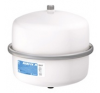Flamco Airfix A használati víztartály 35l hűtés, fűtés szerelvény