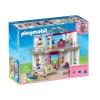 Playmobil Mini Bevásárlóközpont - 5499