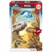 Educa Jurassic World puzzle, 500 darabos