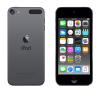 Apple ipod touch 6.0 64GB mp3 és mp4 lejátszó