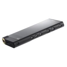 Sony NW-ZX2 mp3 és mp4 lejátszó