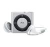 Apple iPod shuffle 6.0 2 GB mp3 és mp4 lejátszó