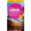 - - LONDON - ÚJ MARCO POLO 2015