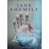 - SHEMILT, JANE - LÁNYOM