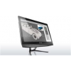 Lenovo IdeaCentre B50-30 All-in-One PC Touch (fekete) | Core i7-4785T 2,2|12GB|120GB SSD|0GB HDD|nVIDIA 840M 2GB|MS W10 64|1év