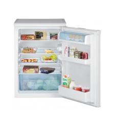Beko TSE-1422 hűtőgép, hűtőszekrény