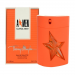 Thierry Mugler A*men Ultra Zest EDT 100 ml