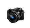 Sony Cyber-shot DSC-RX10 II digitális fényképező