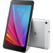 Huawei MediaPad T1 7.0 Wi-Fi 8GB