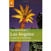 Rough Guides Rough Guide útikönyv USA Los Angeles California Southern 2011