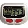 Silva Digitális lépésszámláló, Step Counter