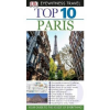 Panemex kiadó Top 10 Párizs útikönyv Top 10 Panemex kiadó 2012