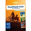 Lonely Planet Asia Southeast Asia on a Shoestring Lonely Planet útikönyv 2014
