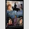 Ókori Róma 2. DVD