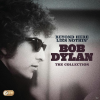 Bob Dylan Beyond Here Lies Nothin' - The Collection CD