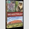 Vad Ausztrália DVD