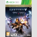 Activision Destiny: The Taken King - Legendary Edition Xbox 360
