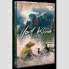 Vad Kína DVD