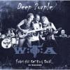 Deep Purple From the Setting Sun - In Wacken Blu-ray