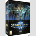 Activision StarCraft II: Legacy of the Void PC