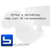 Thermaltake COOLER THERMALTAKE Riing 12, 120mm LED Narancs/Feh