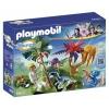 Playmobil Űrlakó a Rejtett szigeten - 6687