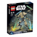 LEGO Star Wars General Grievous 75112