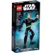LEGO Star Wars Luke Skywalker 75110