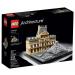 LEGO Architecture Louvre 21024