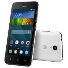 Huawei Honor Bee Y5 mobiltelefon
