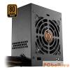 Sharkoon Silentstorm SFX 450W 80+ Bronze 450W,1xFAN,8cm,Aktív PFC