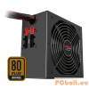 Sharkoon 700W WPM Series 80+ Bronze 700W,1xFAN,14cm,Aktív PFC