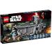 LEGO Star Wars Első Rendi csapatszállító 75103