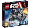 LEGO Star Wars Első Rendi hósikló 75100 lego