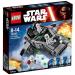 LEGO Star Wars Első Rendi hósikló 75100