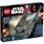 LEGO Star Wars: Kylo Ren parancsnoki siklója 75104