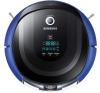 Samsung VR10J5011UA/GE porszívó